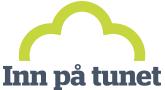 inn-pa-tunetLogo